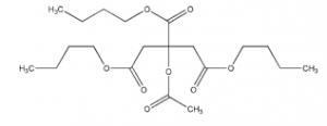 Acetyltributyl Citrate