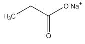 Natriumpropionat