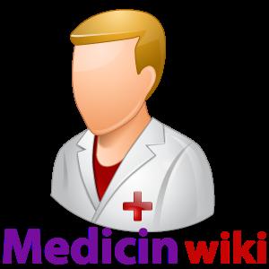 Medicin.wiki